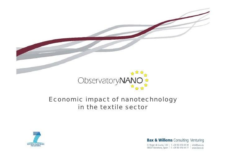 Innovation textiles 2009_impact_nanotextile_b_w_small
