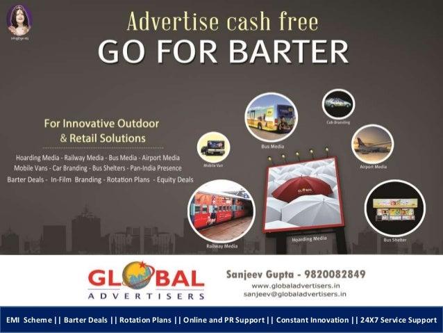 Ad agency in mumbai 2014