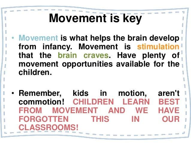 Innovative Classroom Strategies : Innovative classroom strategies workshop