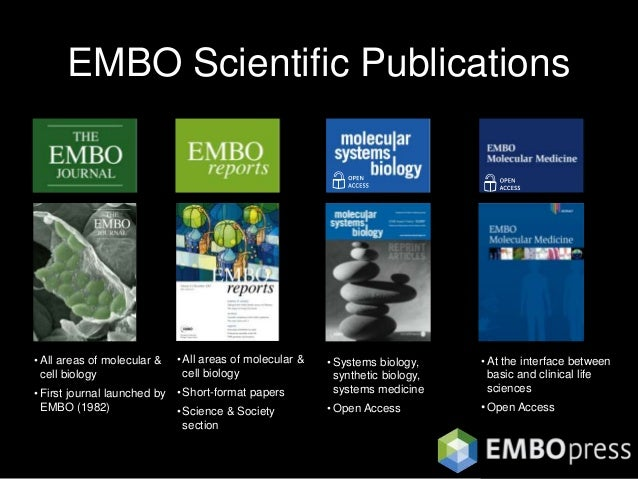 How to access certain science papers?