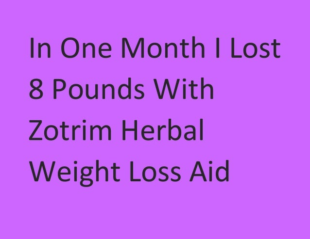 Weight loss supplements natural safe photo 31