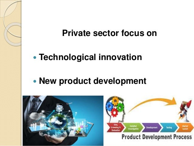 Innovation in governance ppt for Innovative product development companies