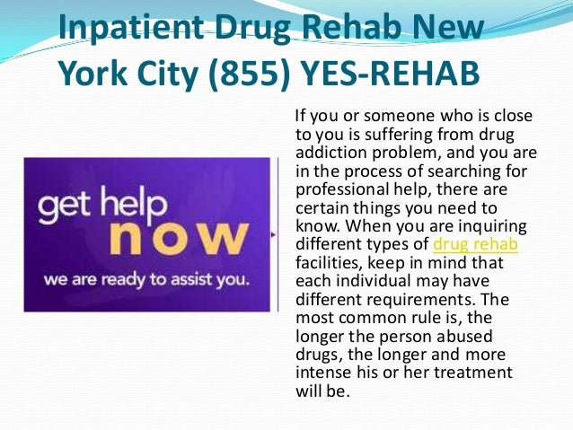 Inpatient Drug Rehab New York City (855) Yesrehab. Self Monitored Alarm Systems. Lifetouch Yearbooks Webease Call Center Bpo. Valley Health Insurance Court Reporting Books. Hvac Certification Online Courses. Weidenhammer Systems Corporation. Health Information Management Online Classes. How Much Does A Bed Bug Exterminator Cost. Windows 7 Gamer Edition Drug Rehab Treatments