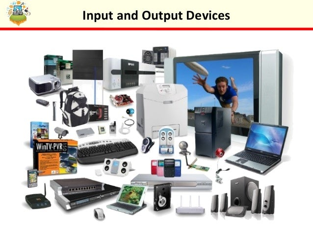 essay on input devices of computer Input and output essays: data input data input data input input and output devices input different ways to input data into a computer.