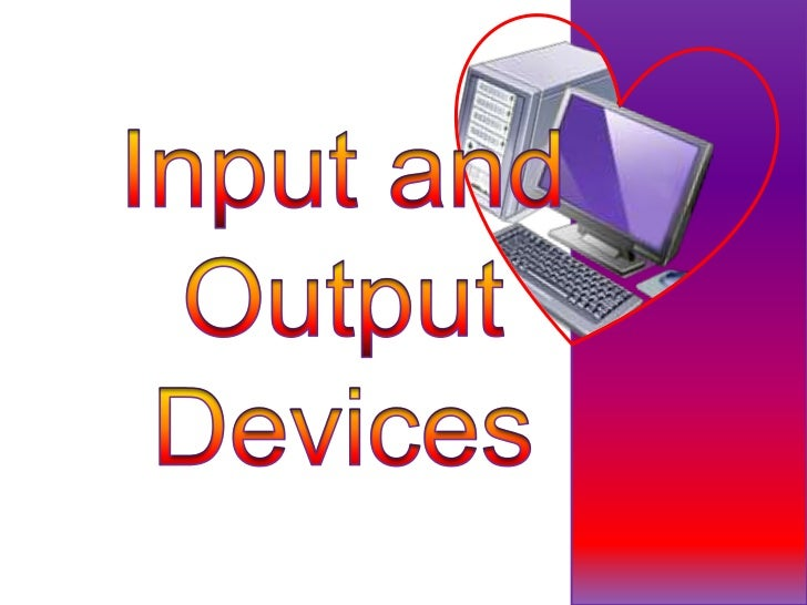 Input & output michela spiteri