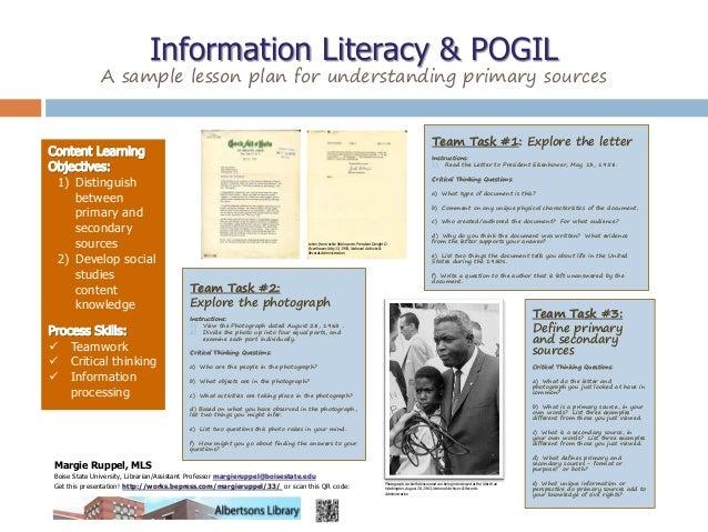 Margie Ruppel, MLS Boise State University, Librarian/Assistant Professor margieruppel@boisestate.edu Get this presentation...
