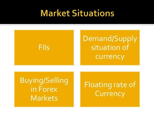 Exim india forex exchange rate
