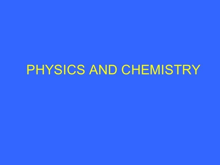 Inroduction to physics and chemistry_3r_ESO