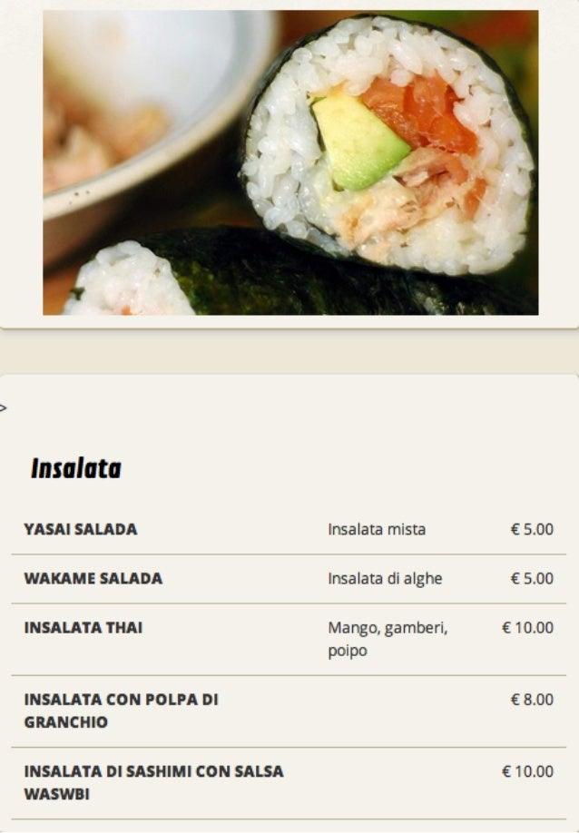 Insalata.pdf