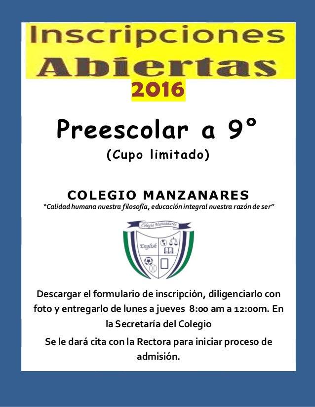 """... for """"Inscripciones Para Secundaria 2016 Df"""" – Calendar 2015"""