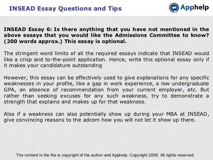 Essay on academic integrity and responsible blogging image 2