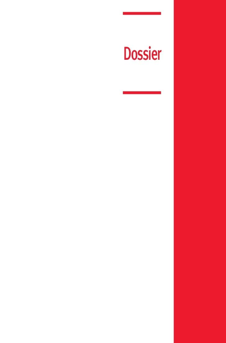 Profilcouleur:ProfildimprimanteCMJNgénériqueComposite150lppà45degrés                                                      ...