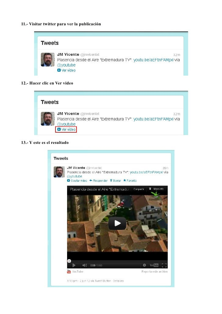 Insertar un vídeo en twitter Slide-5-728