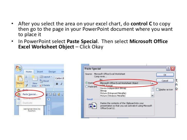 How to recover overwritten files in word 2007