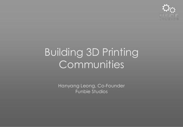 Inside3dprinting_hanyangleong