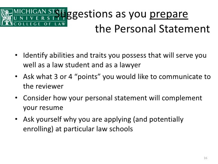 how to write a law school essay Law school law school personal statement dos and to help you write a law school personal statement that best reflects your before writing your essay.