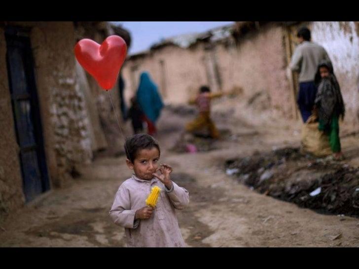 http://image.slidesharecdn.com/insidepakistan-110313033406-phpapp02/95/slide-1-728.jpg?1300005372