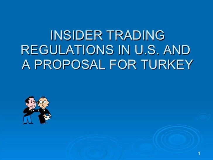 F:\\Testing Files\\insider_trading_in_turkey.ppt