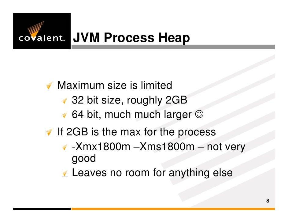 java machine downlaod