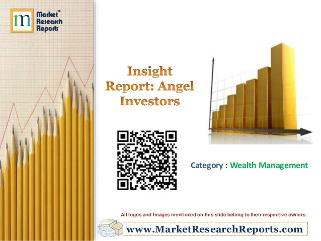 insight report angel investors jsb