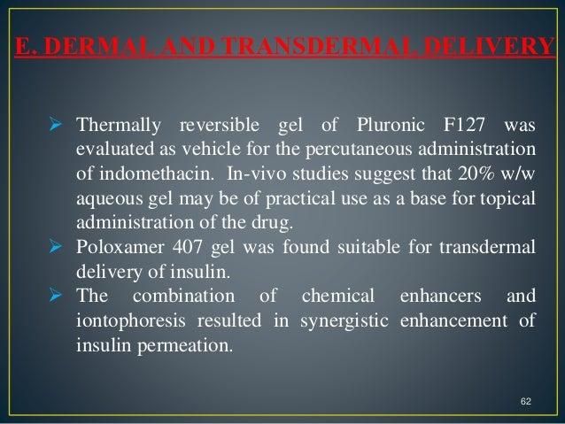 topamax fibromyalgia