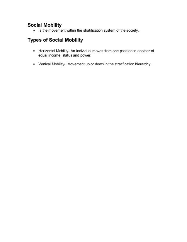 Unit   structures of inequality