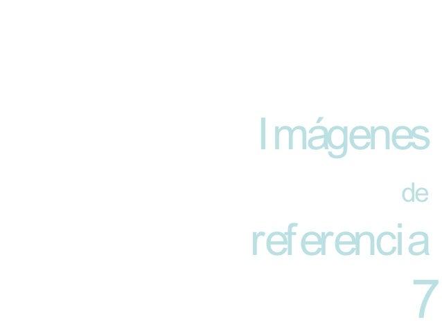 Imágenes        dereferencia        7