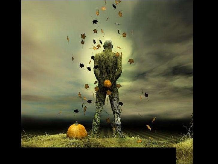 Inspirados En Dali