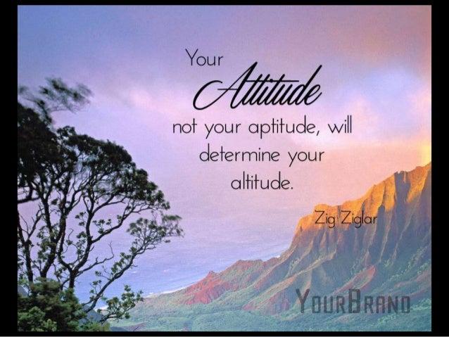 inspirational-creative-quotes-3-638.jpg?cb=1406851540