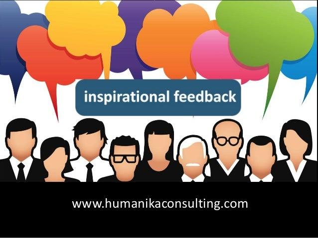 www.humanikaconsulting.com