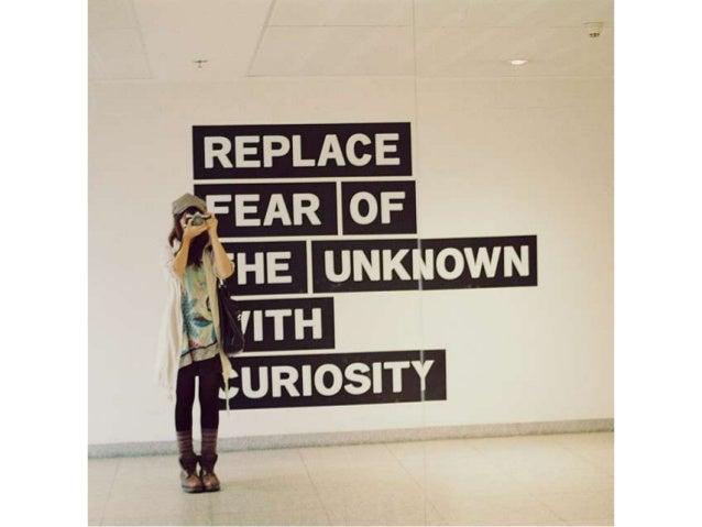 Inspire lesson