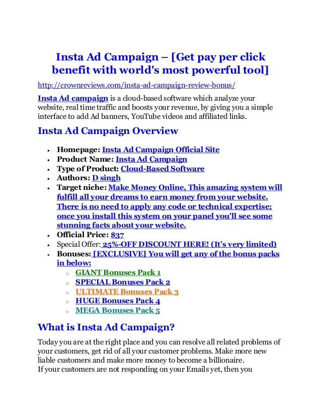 the advertising council s earth share campaign All latest campaign news campaign gop celebrates melania trump, karen pence in women's history month post by jacqueline thomsen 03/10/18 01:45 pm est 741 campaign saccone campaign defends candidate's diplomacy work by luis sanchez 03/10/18 01:34 pm est 1,507.