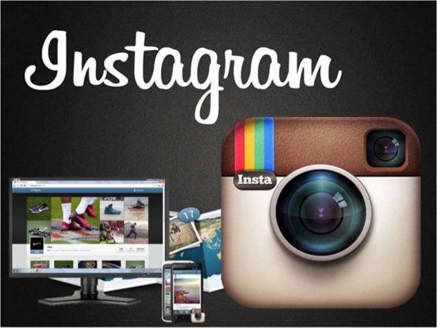 Tópicos  O que é Instagram  Termos Técnicos  Instagram em Números  Download  Cadastro   Atualizando informações  Dú...