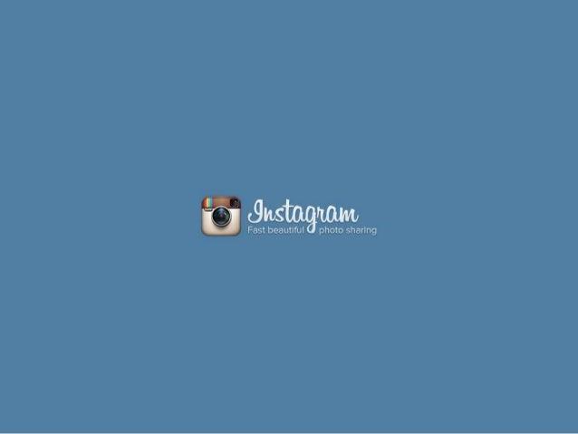 Instagram in Belgium