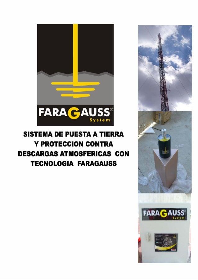 -de-sistema-faragauss-en-c4-len-guanajuato-1-638.jpg?cb=1376401158