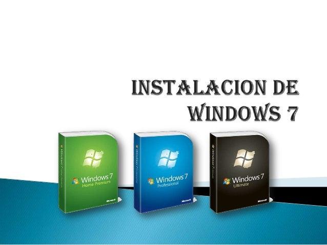 BIOSCD-DVDWINDOWSINSTALACIONPARTICIONES(RHD-VHD)FINALIZACIONACTUALIZACIONFORMATEOPROBLEMAS Y ERRORESLIVECD-DVD