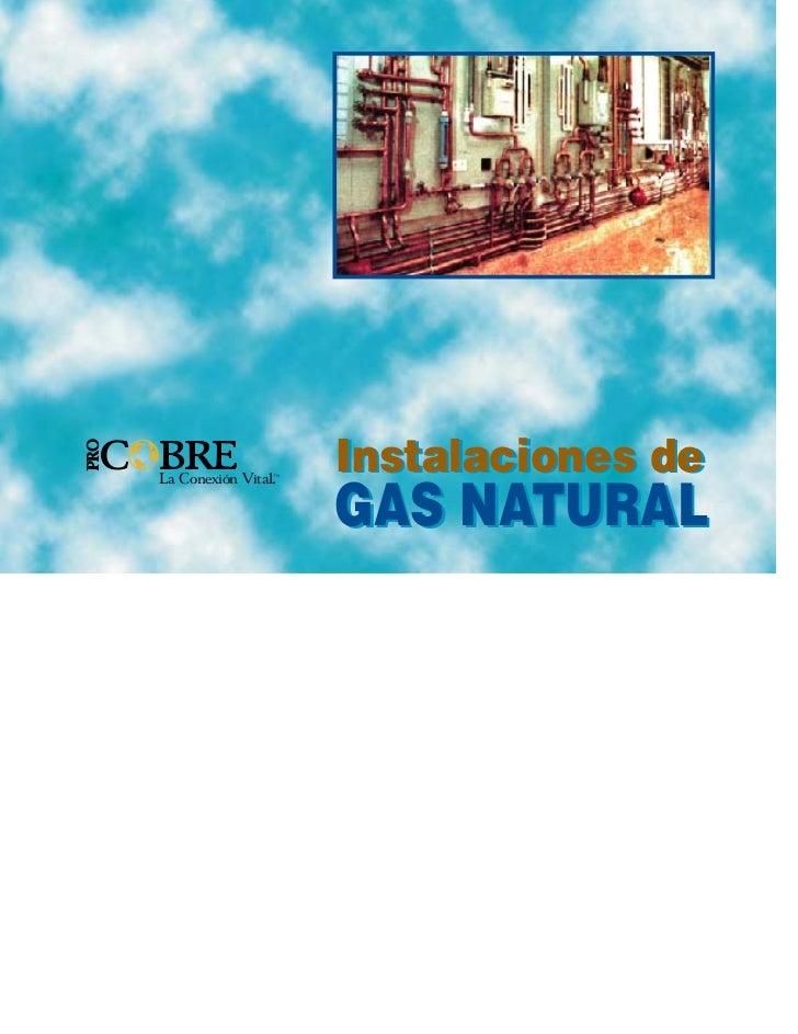webmail gas natural com: