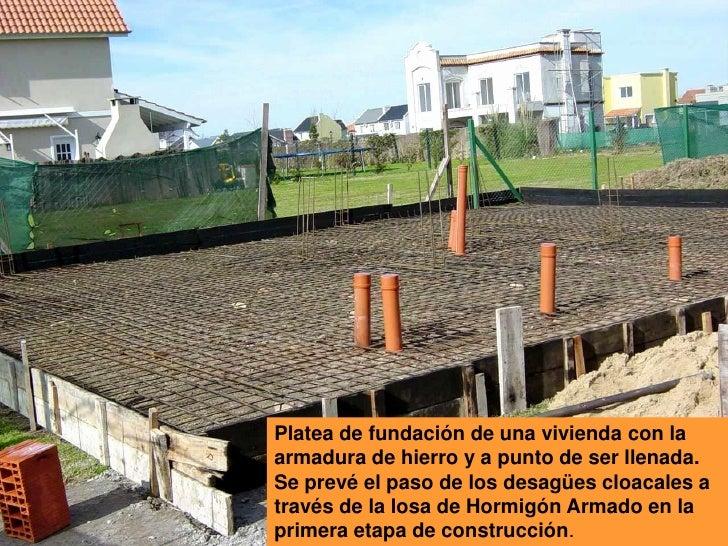 Instalaciones sanitaria y gas 2010 for Construccion de piletas paso a paso