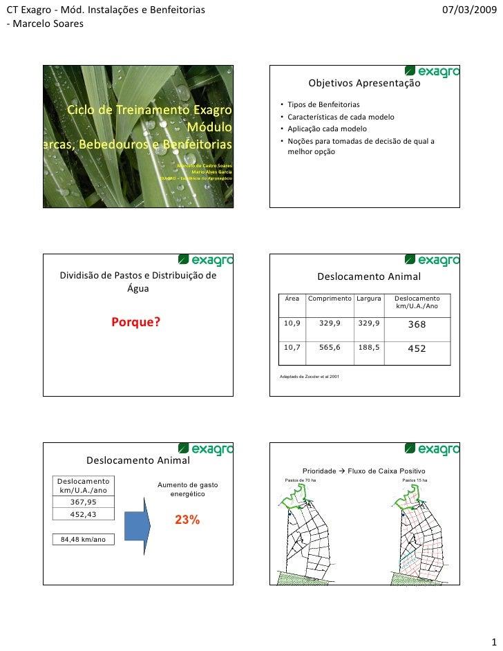Instalacoes benfeitorias.pdf