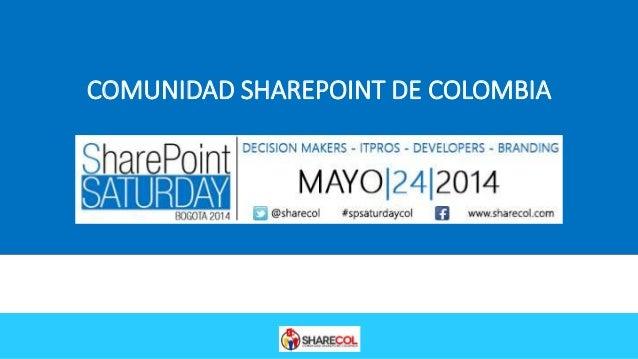 Instalando y configurando PowerPivot para SharePoint 2013 y SQL Server 2014