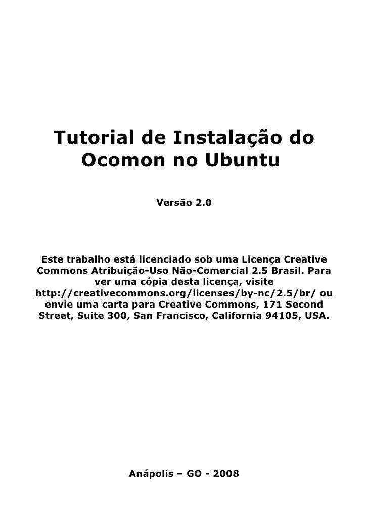 Instalar Ocomon Ubuntu 2