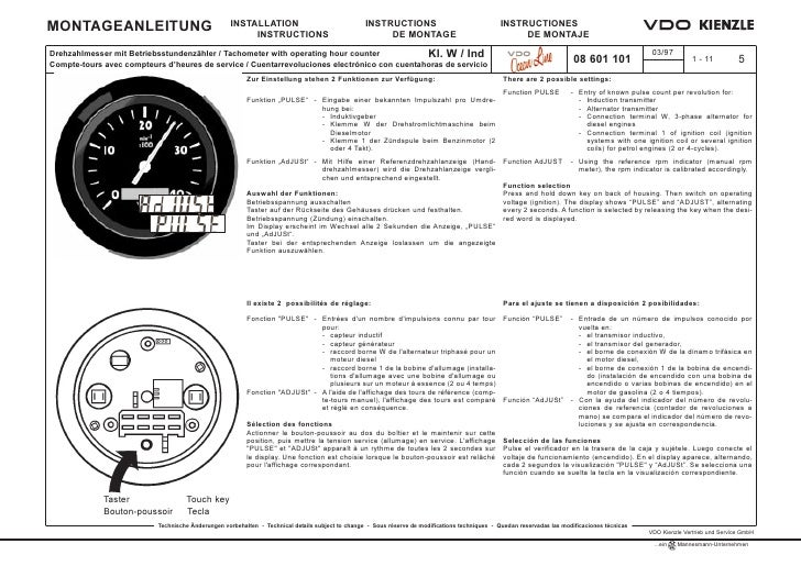 1978 datsun 280z tachometer wiring diagram 1978 cadillac