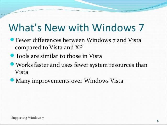 the different between windows and os 1 windows server supports more memory one of the main differences between a windows server and desktop is the amount of memory each can support a desktop running windows 10 enterprise has a 4 gb memory limit on an x86 and a 2tb limit on an x64 these numbers are greatly increased depending on the windows server version.