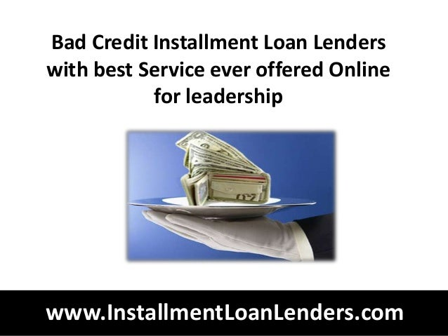 Payday loan in lorain ohio picture 6