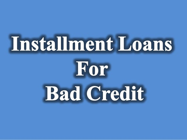 Payday loans no documents needed picture 3