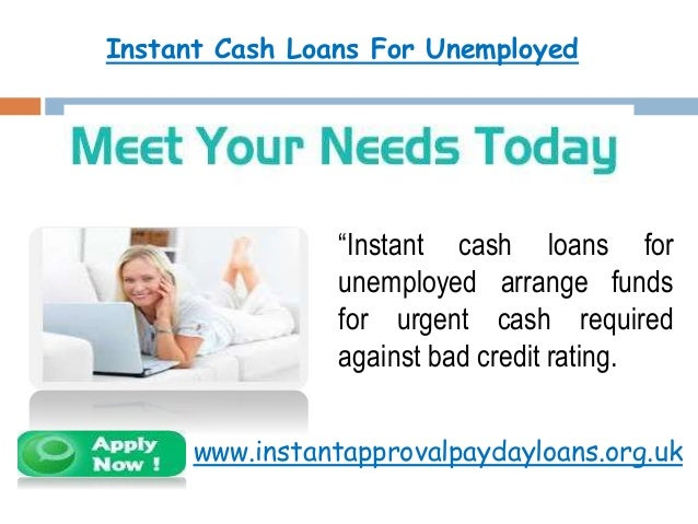 Cash loans no credit near me photo 7