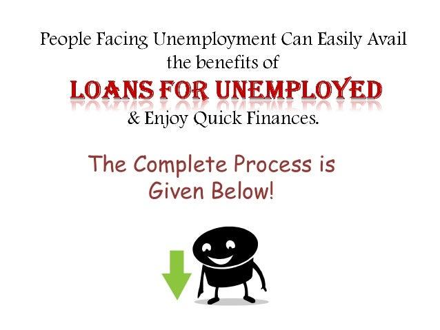 Payday loans cleveland ok image 4