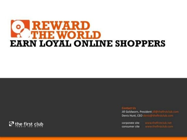 Instantly Reward Your eCommerce Shoppers