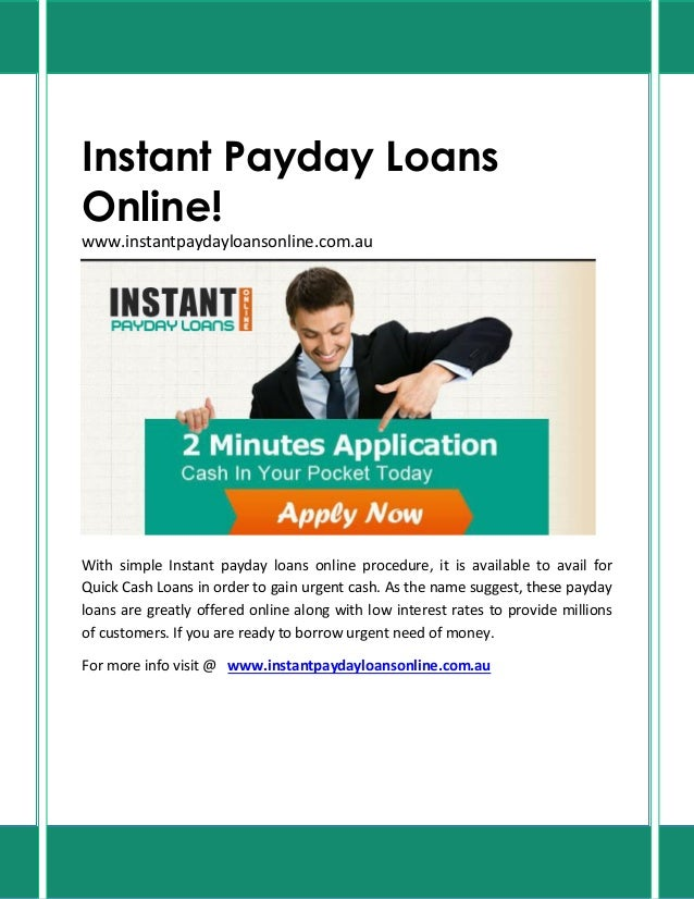 Instant Payday Loans Online  Acquire Money To Instant. Miranda Lambert Wedding Ring. Online Mortgage Marketing Call Queue Software. The Comedians Of Comedy Payday Loans In Store. Penn State Acceptance Rate Vo Tech Las Vegas. Florida Health Insurance Carriers. Schaefer Ambulance Service Jewelry Newton Ma. Best Desktop Computer Photo Editing. Alternative Help For Depression
