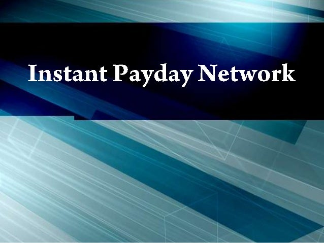 Are you really reyyyady to start making money from home? Are you ready to enjoy the rest of your life? Do you want a finan...
